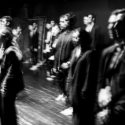Θεσσαλικό Θέατρο – «Λάρισα, η πόλη που μαθαίνει»: Παράσταση Και Πρακτικό Σεμινάριο
